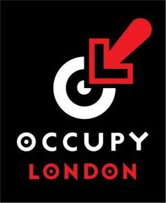 occupy-london-sq-black-col1